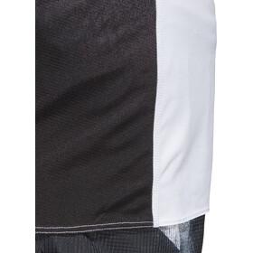 adidas Sub 2 Hihaton Naiset, white